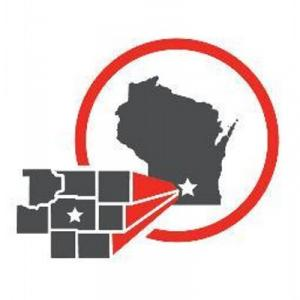 Sauk County Profile